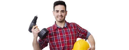 Contractor Licensing Help