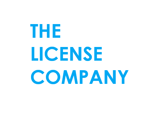 The License Company, LLC